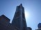 ランドマークタワー