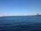 150311 臨港パーク 海