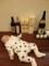 ワイン 赤ちゃん