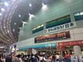 150515 東京ドーム 巨人vsヤクルト