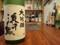 日本酒 浜千鳥