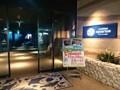 サンシャイン水族館 池袋 150724