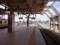 中央線 国立駅 3番線ホーム