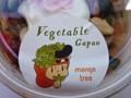 マンゴツリー 野菜のガパオ テイクアウト タムくん
