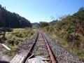 JR山田線