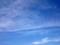 151019 秋の空 秋の雲