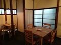 浅草 古民家カフェ