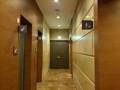 トイレ 赤坂 BIZタワー