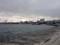 160311 横浜 臨海パーク