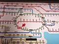 JR山手線 恵比寿駅