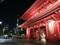 160426 浅草 夜景