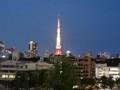 160627 東京タワ-