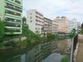 160717_18 福島 飯坂温泉旅行