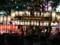160723 蒲田駅前 祭り 神輿