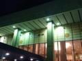 160826 NHKホール