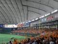 160902 東京ドーム