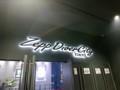 161204 Zepp DiverCity