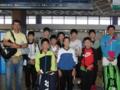 5/31 成田空港