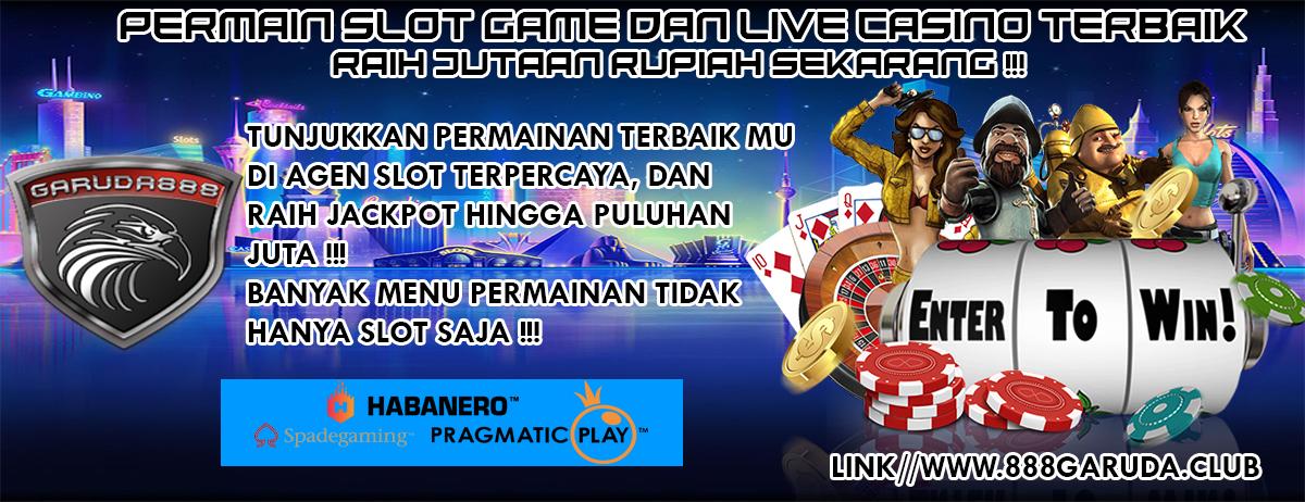 https://gameslotterpercaya.hatenablog.com/