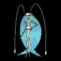 f:id:TENKUXWAN:20161221225308p:plain