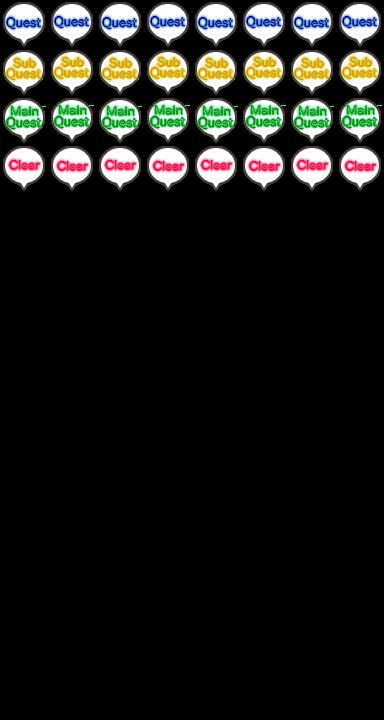 f:id:TEN_GAME:20210214235704p:plain