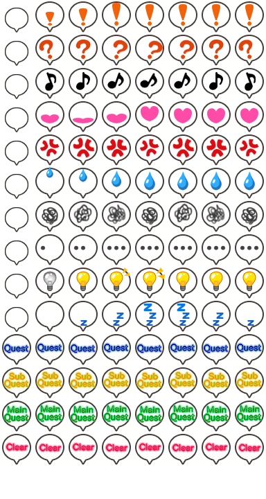 f:id:TEN_GAME:20210214235708p:plain