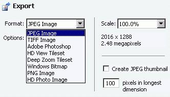 f:id:TERRAZI:20080925140425p:image:right