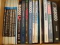 X68000関連書籍