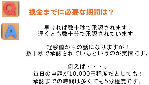 f:id:TERU-san:20210223084025j:plain
