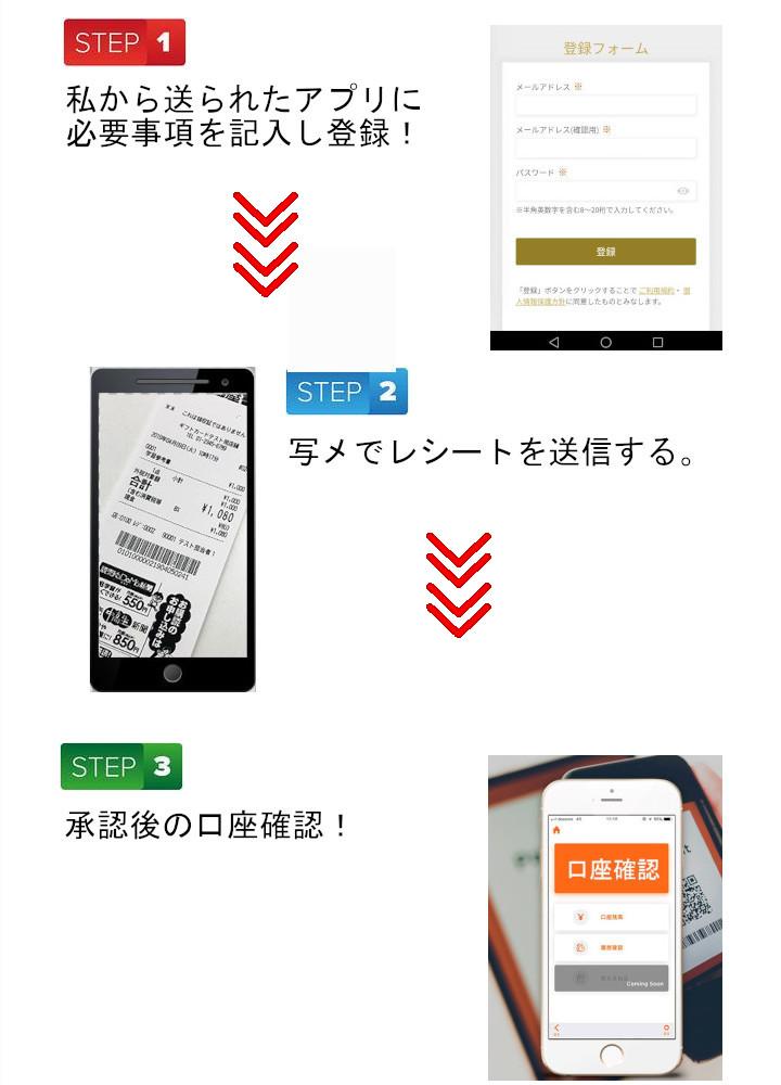 f:id:TERU-san:20210224075524j:plain
