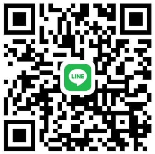 f:id:TERU-san:20210224222656p:plain