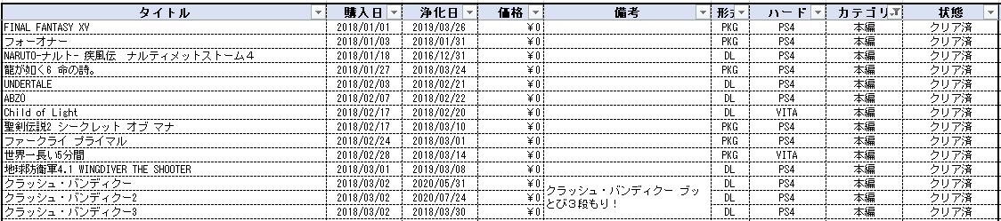 f:id:TERUYAGI:20201230213458p:plain