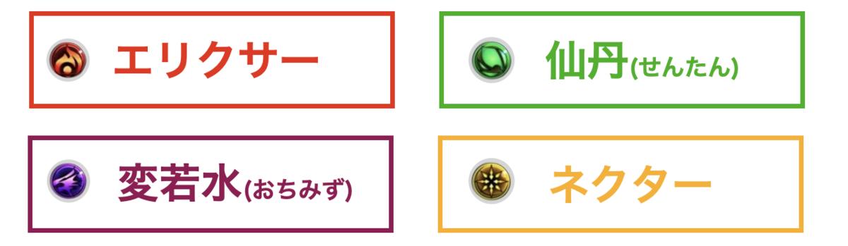 f:id:TERuO:20210519225346p:plain