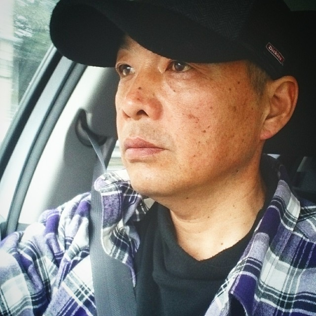 f:id:TETSU-TODA:20171026190323j:image