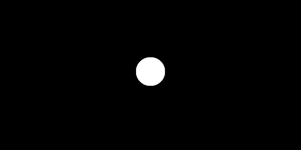 f:id:TETSUGAKUMAN:20190810111141j:plain