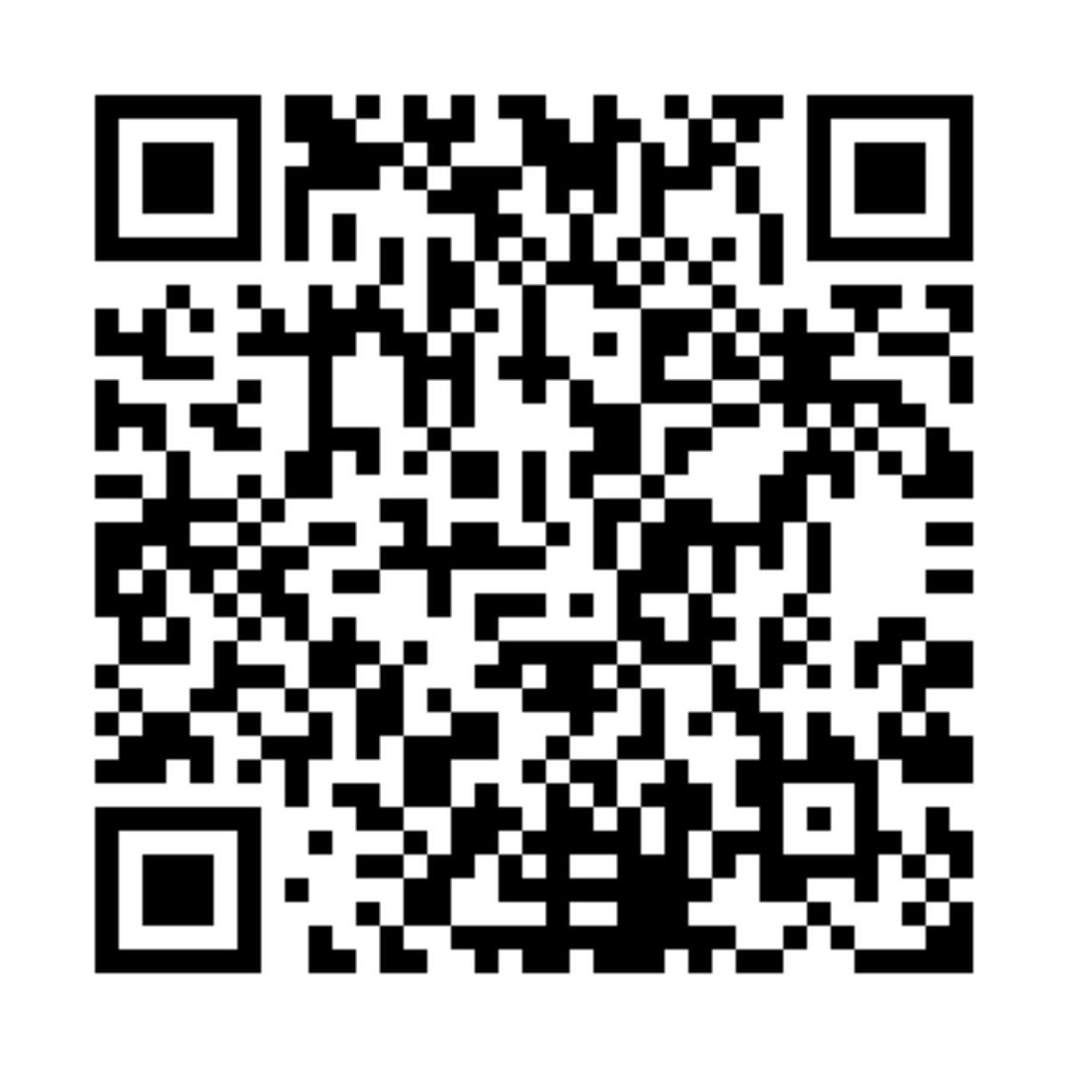 f:id:TETSUGAKUMAN:20200920221545j:plain