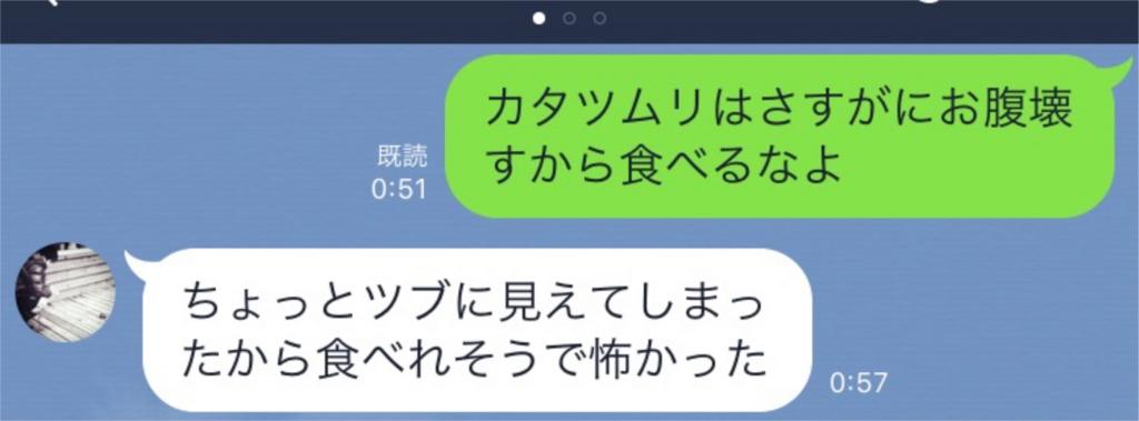 f:id:TETSU_KYOTO_JPN:20160501175054j:plain