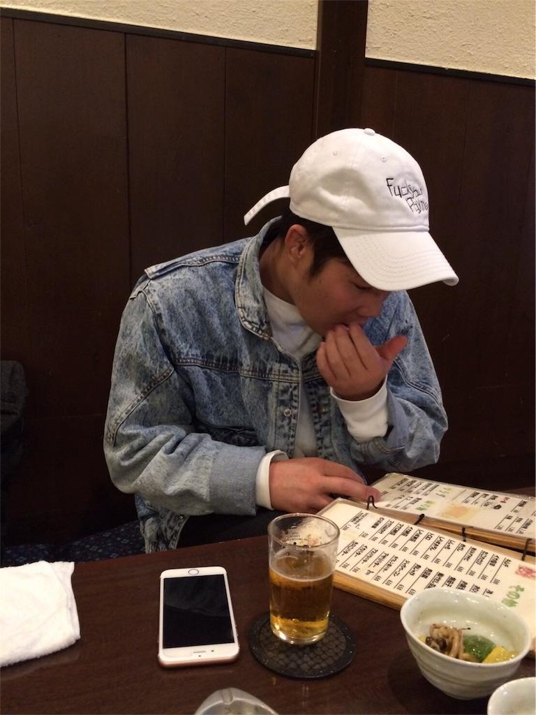 f:id:TETSU_KYOTO_JPN:20160505150254j:plain