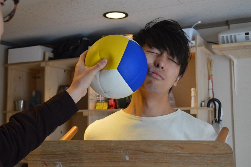 f:id:TETSU_KYOTO_JPN:20161101004644j:plain