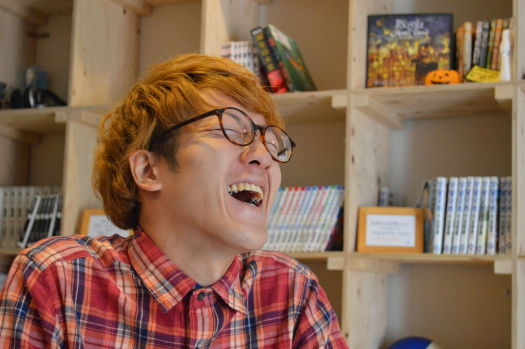 f:id:TETSU_KYOTO_JPN:20161107133645j:plain