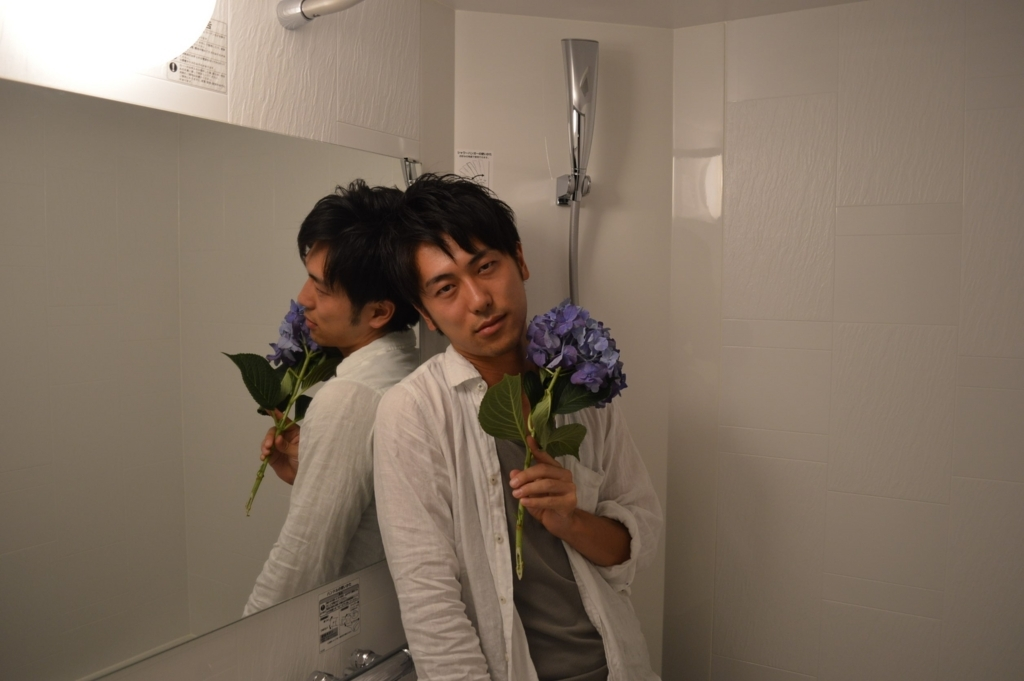 f:id:TETSU_KYOTO_JPN:20170829020551j:plain