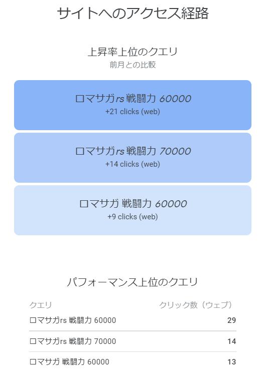 f:id:TFs_apps:20210420212028p:plain