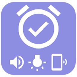 f:id:TFs_apps:20210626212400p:plain