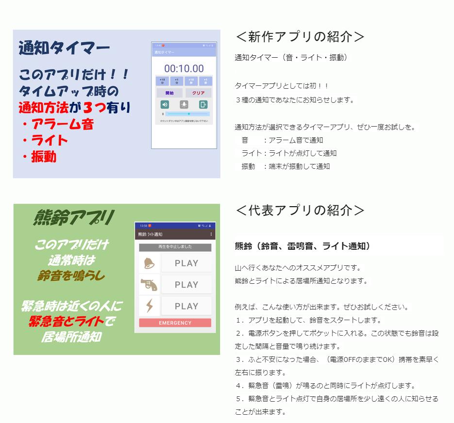 f:id:TFs_apps:20210626214327p:plain