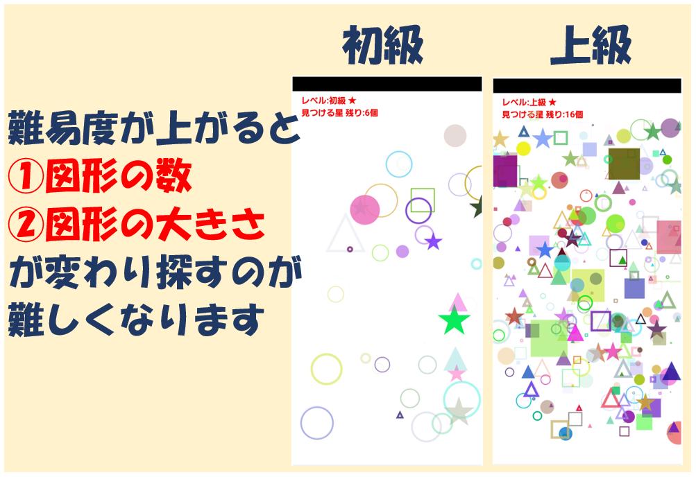 f:id:TFs_apps:20210925093551p:plain