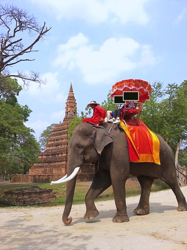 f:id:THAILAND:20161103182003j:plain