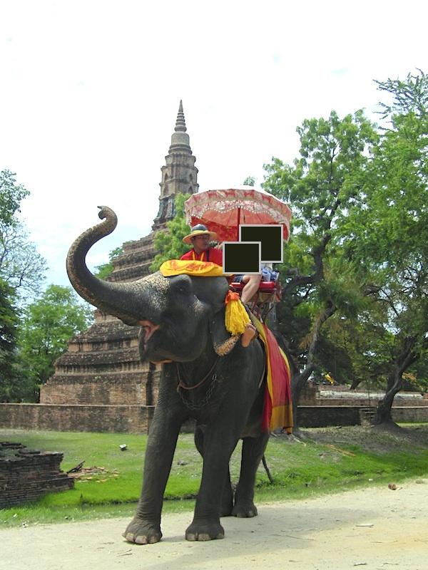 f:id:THAILAND:20161103182114j:plain