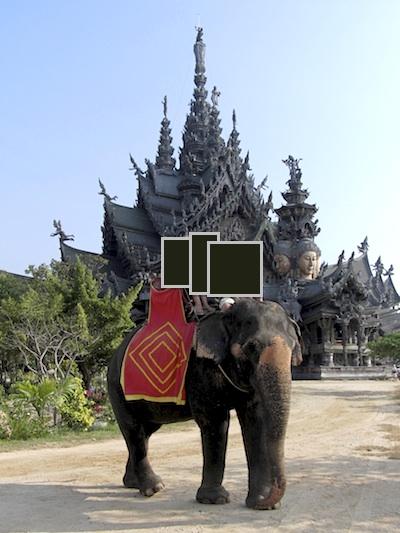 f:id:THAILAND:20161103195134j:plain