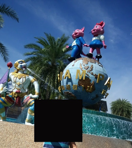 f:id:THAILAND:20161118173757j:plain