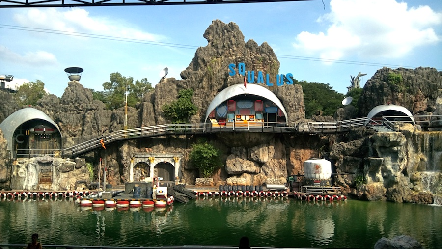 f:id:THAILAND:20161121164500j:plain